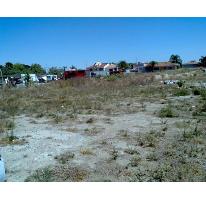 Foto de terreno comercial en venta en  , puertas del tule, zapopan, jalisco, 1811642 No. 01