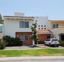 Foto de casa en venta en  , puertas del tule, zapopan, jalisco, 2069924 No. 01