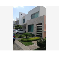 Foto de casa en venta en  , puertas del tule, zapopan, jalisco, 2682193 No. 01
