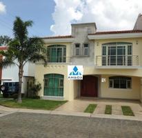 Foto de casa en venta en  , puertas del tule, zapopan, jalisco, 3263576 No. 01