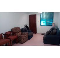 Foto de casa en venta en  0, los cedros, ciudad madero, tamaulipas, 2648003 No. 02