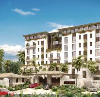 Foto de departamento en venta en puerto acapulco , zona hotelera, benito juárez, quintana roo, 4599658 No. 01