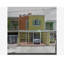 Foto de casa en venta en puerto agiabampo 426, monumental, guadalajara, jalisco, 2877600 No. 01