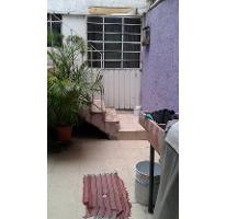 Foto de casa en venta en puerto altata 79, jardines de casa nueva, ecatepec de morelos, méxico, 2128636 No. 01
