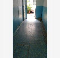 Foto de casa en venta en puerto altata, jardines de santa clara, ecatepec de morelos, estado de méxico, 1996466 no 01