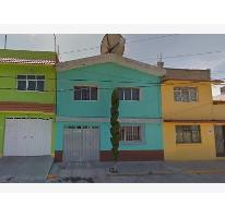 Foto de casa en venta en  8, jardines de santa clara, ecatepec de morelos, méxico, 2824423 No. 01
