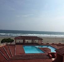 Foto de departamento en venta en  , puerto arista, tonalá, chiapas, 2588755 No. 01