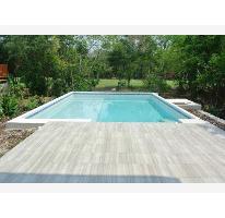 Foto de casa en venta en  smls146, puerto aventuras, solidaridad, quintana roo, 900569 No. 01