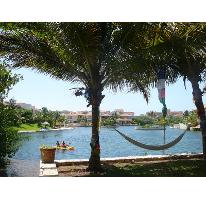 Foto de casa en venta en  , puerto aventuras, solidaridad, quintana roo, 1315913 No. 01