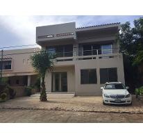 Foto de casa en venta en  , puerto aventuras, solidaridad, quintana roo, 1355351 No. 01
