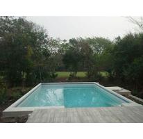 Foto de casa en venta en  , puerto aventuras, solidaridad, quintana roo, 1503237 No. 01