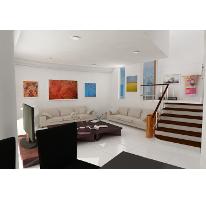 Foto de casa en renta en, jesús reyes heroles, tuxpan, veracruz, 1542156 no 01
