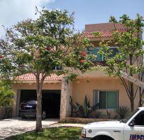 Foto de casa en condominio en venta en, puerto aventuras, solidaridad, quintana roo, 2037112 no 01