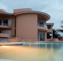 Foto de casa en condominio en venta en, puerto aventuras, solidaridad, quintana roo, 2207674 no 01