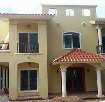 Foto de casa en venta en, puerto aventuras, solidaridad, quintana roo, 2237870 no 01