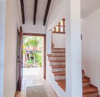 Foto de casa en venta en  , puerto aventuras, solidaridad, quintana roo, 2392273 No. 02