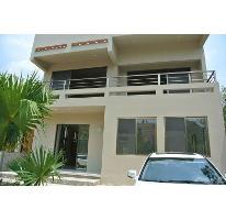Foto de casa en venta en  , puerto aventuras, solidaridad, quintana roo, 2438077 No. 01