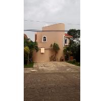 Foto de casa en venta en  , puerto aventuras, solidaridad, quintana roo, 2567901 No. 01