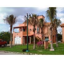 Foto de casa en venta en  , puerto aventuras, solidaridad, quintana roo, 2622903 No. 01