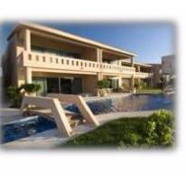 Foto de casa en venta en  , puerto aventuras, solidaridad, quintana roo, 2912040 No. 01