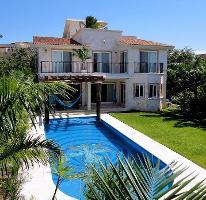 Foto de casa en renta en  , puerto aventuras, solidaridad, quintana roo, 2923418 No. 01