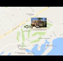 Foto de casa en venta en  , puerto aventuras, solidaridad, quintana roo, 3284191 No. 02