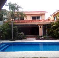 Foto de casa en venta en bahia xaac , puerto aventuras, solidaridad, quintana roo, 3342392 No. 01