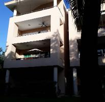 Foto de departamento en venta en  , puerto aventuras, solidaridad, quintana roo, 3988937 No. 01