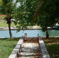 Foto de casa en venta en, puerto aventuras, solidaridad, quintana roo, 586664 no 01