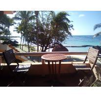Foto de casa en venta en  , puerto aventuras, solidaridad, quintana roo, 587041 No. 01