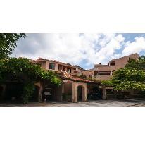 Foto de casa en venta en  , puerto aventuras, solidaridad, quintana roo, 823647 No. 01