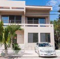 Foto de casa en venta en, puerto aventuras, solidaridad, quintana roo, 853865 no 01