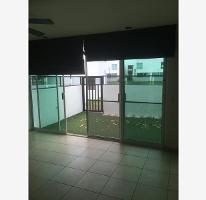 Foto de casa en venta en puerto brenu 0, banus, alvarado, veracruz de ignacio de la llave, 4201035 No. 01