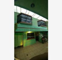 Foto de casa en venta en puerto campeche 88, ampliación casas alemán, gustavo a. madero, distrito federal, 3569365 No. 01