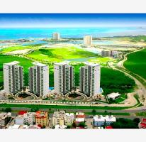 Foto de departamento en venta en puerto cancun mls331, zona hotelera, benito juárez, quintana roo, 2652800 No. 01