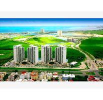 Foto de departamento en venta en  mls331, zona hotelera, benito juárez, quintana roo, 2652800 No. 01
