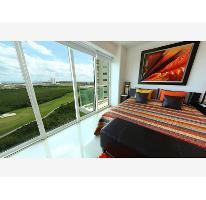 Foto de departamento en venta en puerto cancun mls332/2, zona hotelera, benito juárez, quintana roo, 964765 No. 05