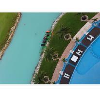Foto de departamento en venta en puerto cancun torre maioris, zona hotelera, benito juárez, quintana roo, 2460323 No. 09
