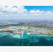 Foto de terreno habitacional en venta en puerto cancun, zona hotelera, benito juárez, quintana roo, 1782392 no 01