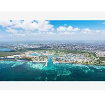Foto de terreno habitacional en venta en puerto cancun , zona hotelera, benito juárez, quintana roo, 1782392 No. 01