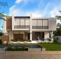 Foto de casa en venta en puerto cancun, zona hotelera, benito juárez, quintana roo, 1833080 no 01