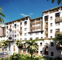 Foto de departamento en venta en puerto cancun, zona hotelera, benito juárez, quintana roo, 2436996 no 01