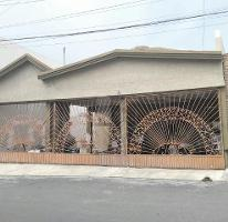 Foto de casa en venta en puerto carrillo , las brisas, monterrey, nuevo león, 0 No. 01