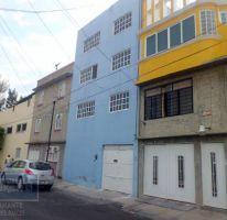 Foto de edificio en venta en puerto coatzacoalcos, héroes de chapultepec, gustavo a madero, df, 975293 no 01