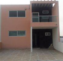 Foto de casa en venta en puerto condesa, club de golf villa rica, alvarado, veracruz, 2826355 no 01