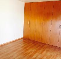 Foto de casa en venta en puerto de acapulco 1, san jerónimo chicahualco, metepec, méxico, 4509808 No. 01