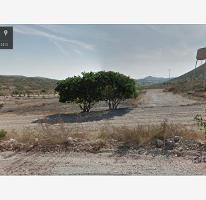 Foto de terreno habitacional en venta en puerto de aguirre 1, puerto de aguirre, querétaro, querétaro, 3655776 No. 01