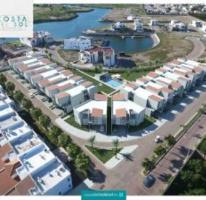 Foto de casa en venta en puerto de cadiz 4, marina el cid, mazatlán, sinaloa, 0 No. 01