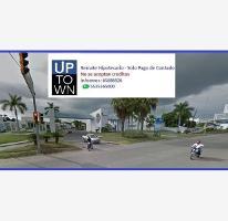 Foto de casa en venta en puerto de san blass 124, palma real, bahía de banderas, nayarit, 0 No. 01