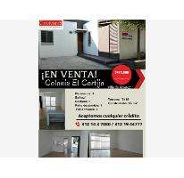 Foto de casa en venta en puerto de veracruz 373, el cortijo, villa de álvarez, colima, 0 No. 01